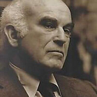 Robert Nisbet (SEGUIMIENTO HISTORICO SIGNIFICADO DE PROGRESO)