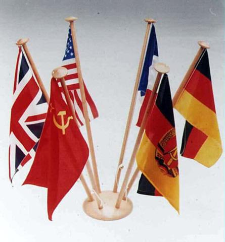 Tratado 2 + 4,