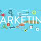 Marketinggg