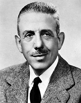 Francisc Poulenc (1899-1983)