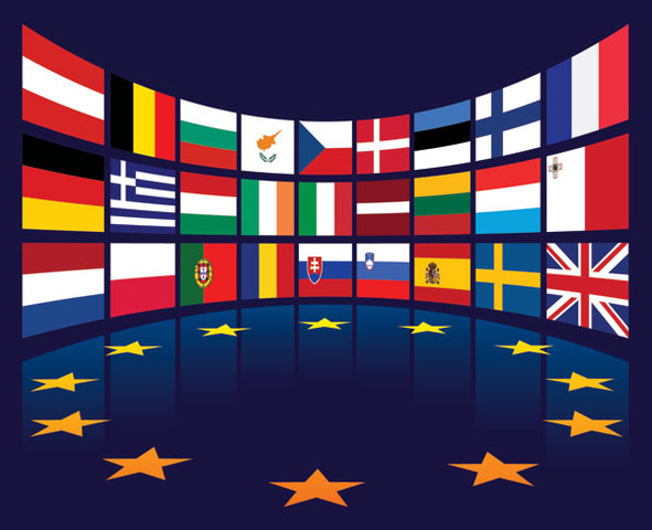Espacio Economico Europeo