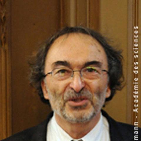 Jean-Marc Fontaine y Jean-Marc Jacmart (RENOVACIÓN DE LAS CORRIENTES ESTRUCTURALISTAS)
