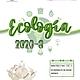 Portada semestre ecología page 0001