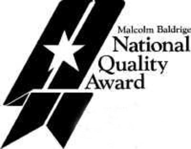 Premio Malcolm Bridige