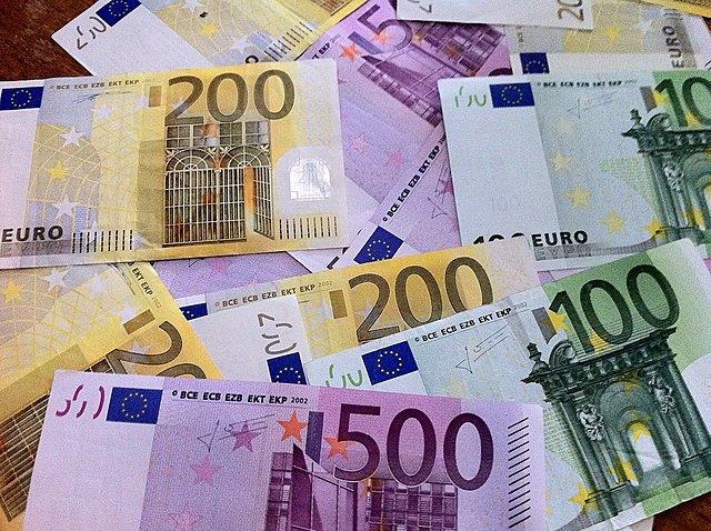 Sistema de precio fijo y devolución del dinero