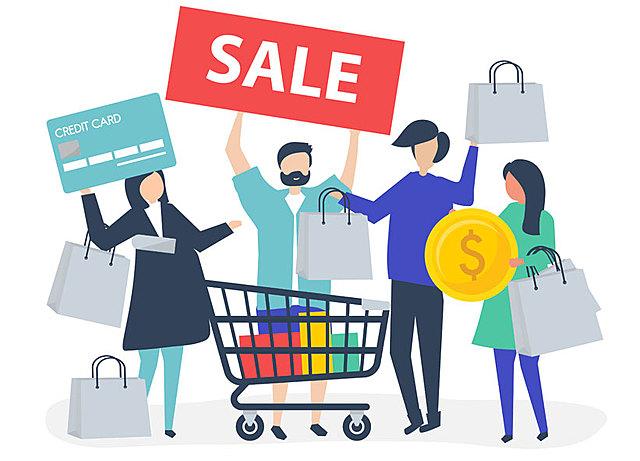 La teoría del comportamiento del consumidor