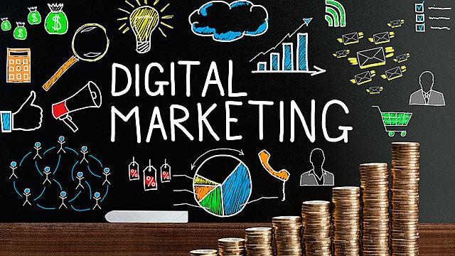 El presente y futuro del Marketing