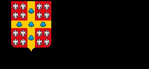 Fondation de l'Université Laval