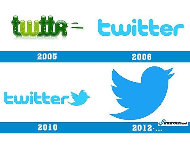 se lanza twitter