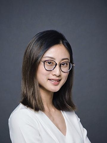 Liane Wan
