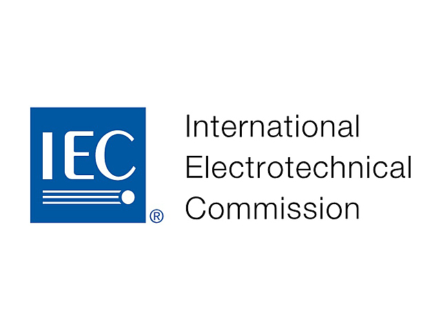 ICE International Electrotechnical Commission,
