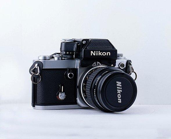 35mm SLRs