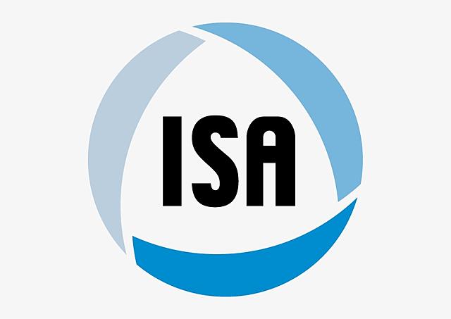 Disolución de la ISA