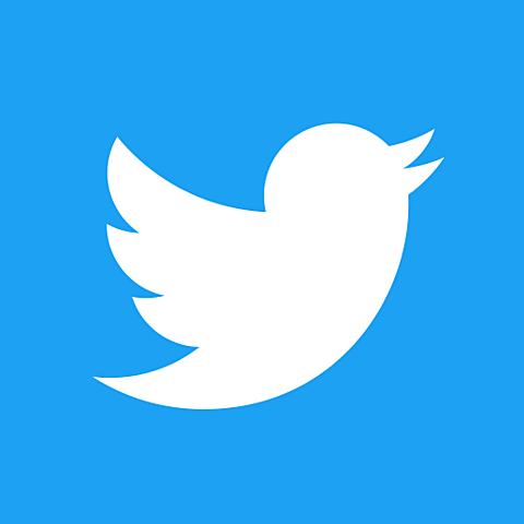 Lanzamiento de Twitter