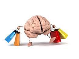 Uso de la psicología en campañas.