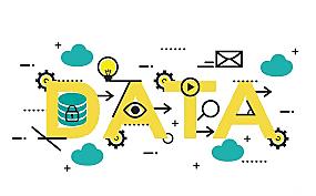 El Data Marketing no para de evolucionar