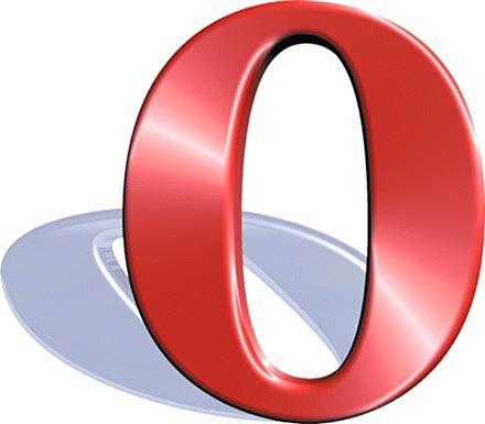 Opera 2.0