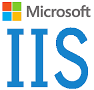 Microsoft II S