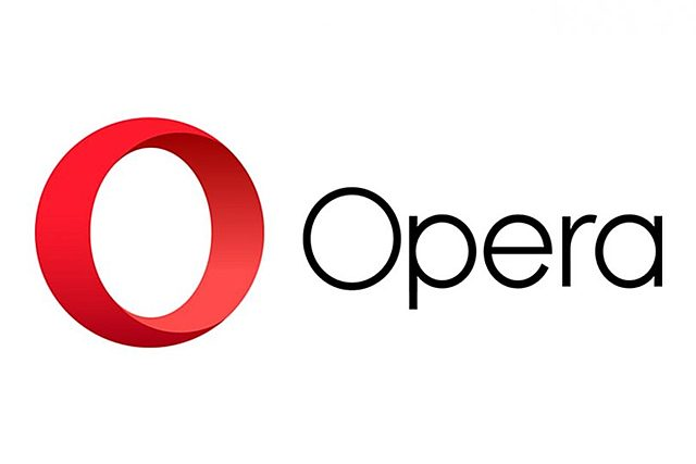 Opera 8.5