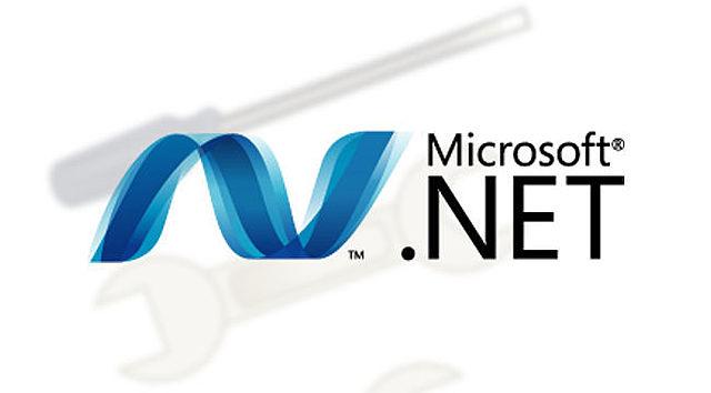 .NET Framework 3.0