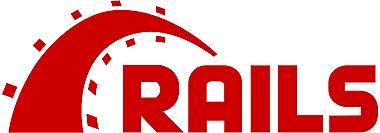 Ruby on Rails 5.1.1