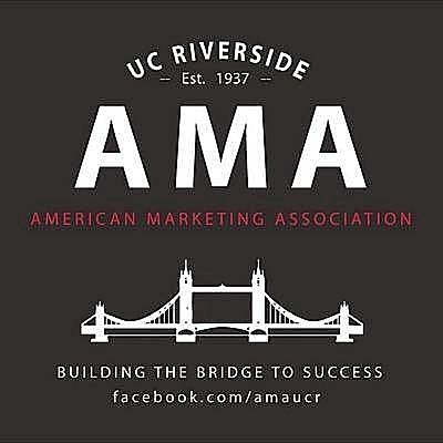 Se crea A.M.A.