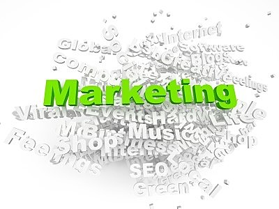 Primera definicion de Marketing de la A.M.A.