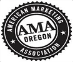"Creación de ""American Marketing Association"""