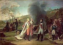 Vittoria di Austerlitz