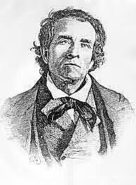 Lewis Weld.
