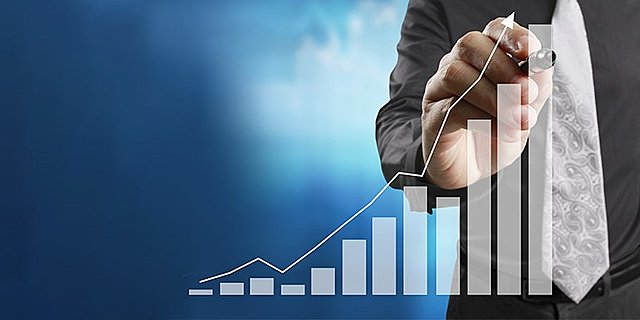 5 funciones del marketing