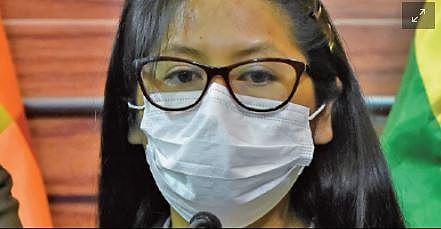 Asamblea trabaja proyecto de ley para reembolso de gastos en clínicas a asegurados de cajas
