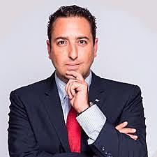 Simon Baron-Cohen's