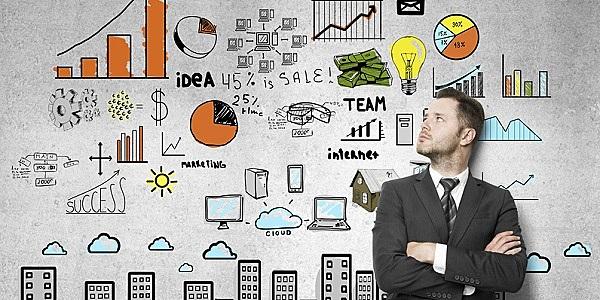 Tercera definición del marketing según AMA