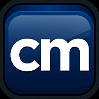 Aparición de redes sociales: classmates.com.