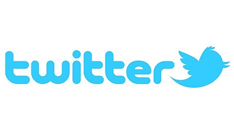 Redes sociales: Twitter, Badoo y Tuenti