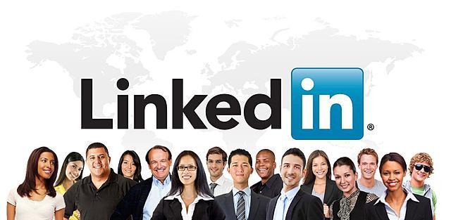 Linkedin, la red social de negocios