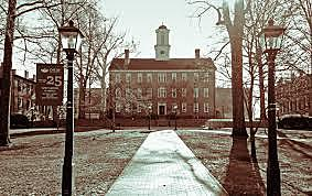 Universidad de Ohio