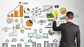 A3. Etapas de desarrollo del pensamiento marketing LC timeline