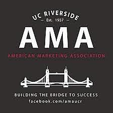 """American Marketing Association""."