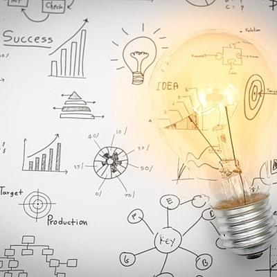 Etapas de desarrollo del pensamiento marketing timeline