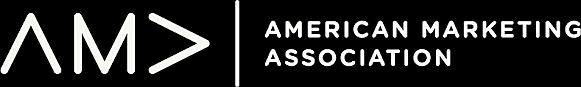 American Marketing Association define el marketing.