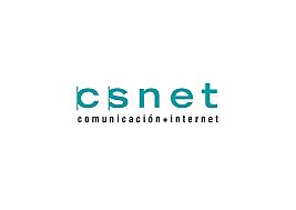 CSNET