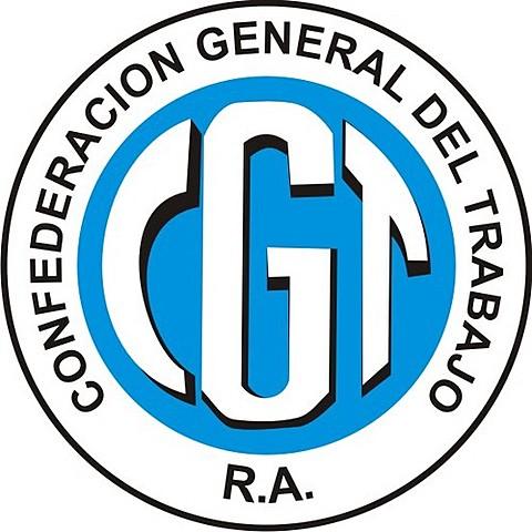 C.G.T (Confederación General del Trabajo)