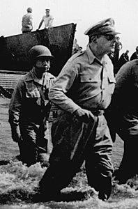 World War 2 (1939-1945)