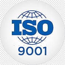 UNIFICACIÓN DE LAS NORMAS ISO 9001