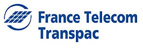 Naissance du réseau TRANSPAC