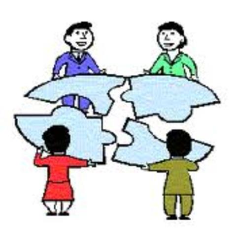 Empieza el interés por los círculos de calidad enNorteamérica, el cual crece hasta formar el movimiento de la administraciónde calidad total
