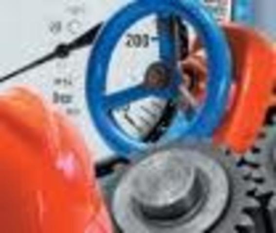 Calidad en ingenieía industrial
