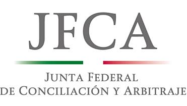 México: JFCA